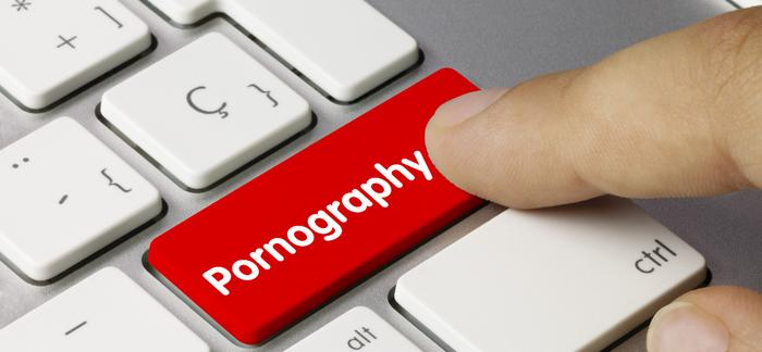 porn-computer-key_large[1]