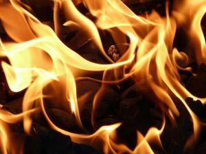 fire-300x225